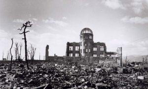 Hiroshima-1945-pic01