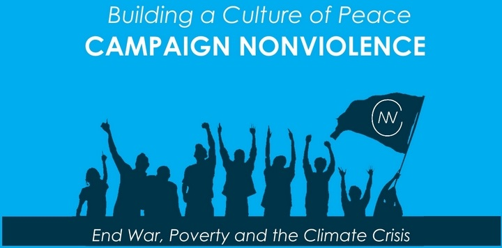campaign-nonviolence-banner